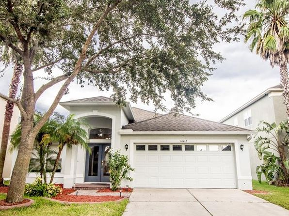 3 bed 2 bath Single Family at 10412 Lucaya Dr Tampa, FL, 33647 is for sale at 255k - 1 of 22