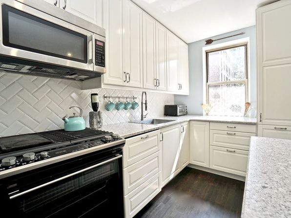 1 bed 1 bath Cooperative at 4 Bogardus Pl New York, NY, 10040 is for sale at 409k - 1 of 6