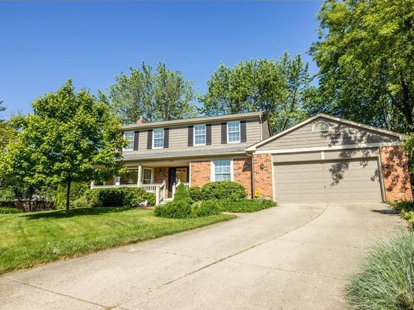 3 bed 3 bath Single Family at 1366 Greenleaf Dr Rochester Hills, MI, 48309 is for sale at 369k - 1 of 28
