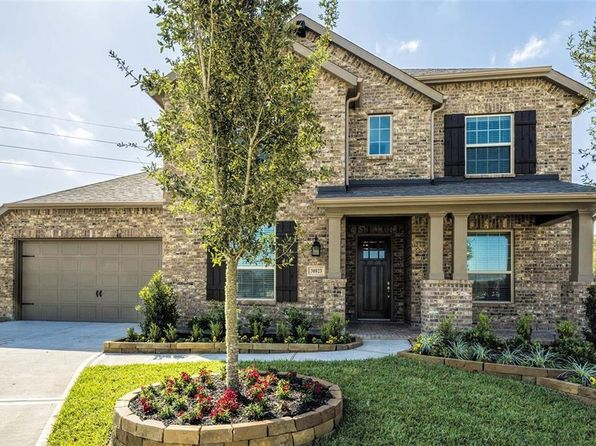4 bed 3 bath Single Family at 30823 Falling Branch Dr Fulshear, TX, 77441 is for sale at 360k - 1 of 12