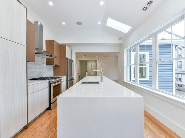 3 bed 3 bath Condo at 11 Ashland St Boston, MA, 02122 is for sale at 669k - 1 of 27