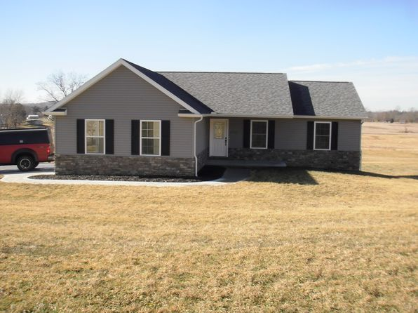 3 bed 3 bath Single Family at 7521 KEMARY AVE SW NAVARRE, OH, 44662 is for sale at 250k - 1 of 34