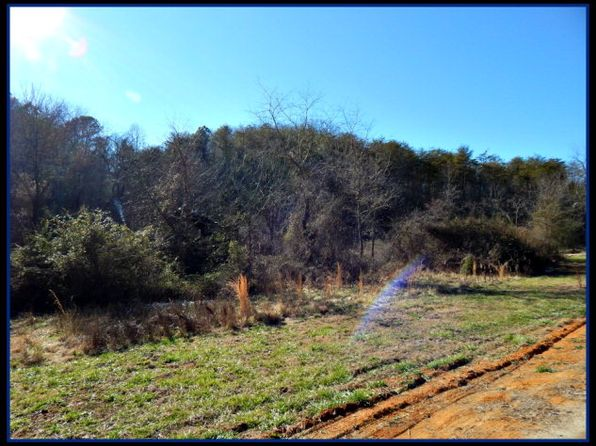 null bed null bath Vacant Land at 546 ROSE CREEK RD FRANKLIN, NC, 28734 is for sale at 45k - 1 of 9
