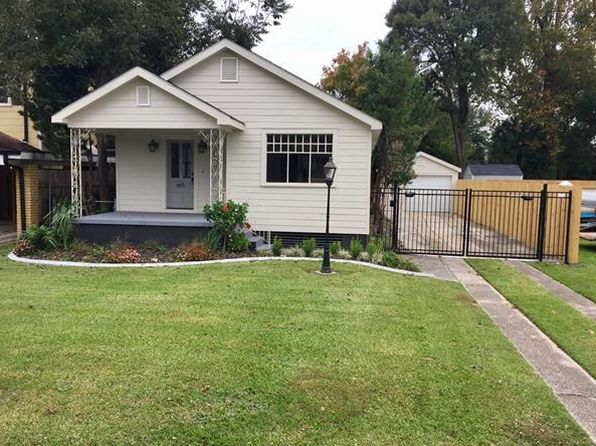 3 bed 2 bath Single Family at 615 Orion Ave Metairie, LA, 70005 is for sale at 380k - 1 of 12