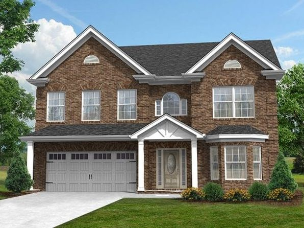 4 bed 3 bath Single Family at 730 Curlew Cir Sumter, SC, 29150 is for sale at 256k - 1 of 32