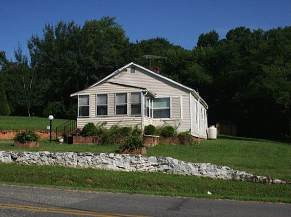 2 bed 1 bath Single Family at 41 GOLDMINE ST Dillwyn, VA, null is for sale at 35k - 1 of 10