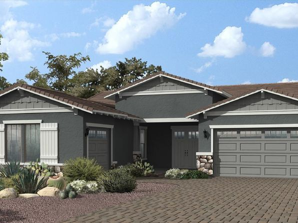 4 bed 3 bath Single Family at 7240 E Peralta Ave Mesa, AZ, 85212 is for sale at 397k - google static map