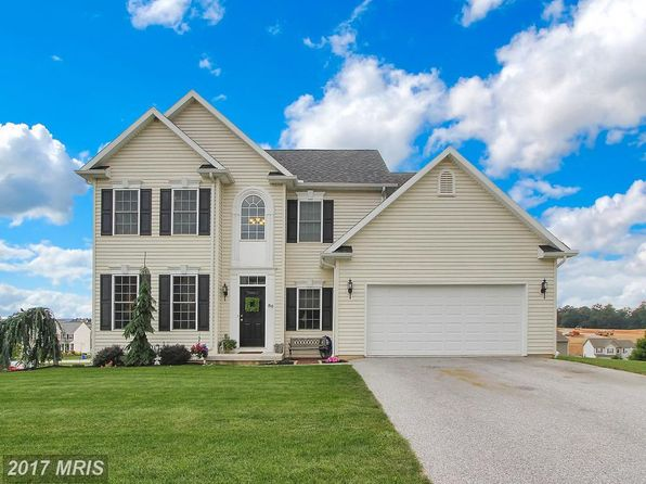 4 bed 3 bath Single Family at 80 Vista Loop Hanover, PA, 17331 is for sale at 270k - 1 of 27