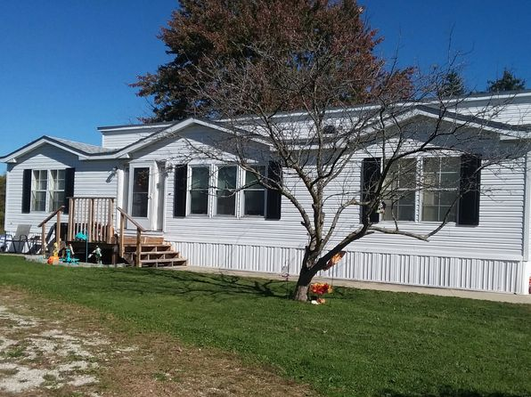 3 bed 2 bath Single Family at 3961 Spring Lakes Blvd Atwater, OH, 44201 is for sale at 36k - 1 of 22