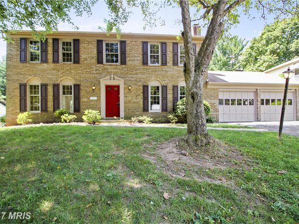 4 bed 3 bath Single Family at 1941 Cradock St Silver Spring, MD, 20905 is for sale at 480k - 1 of 30