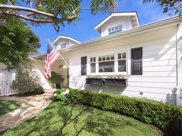 3 bed 4 bath Single Family at 826 Las Lomas Ave Pacific Palisades, CA, 90272 is for sale at 2.80m - 1 of 28