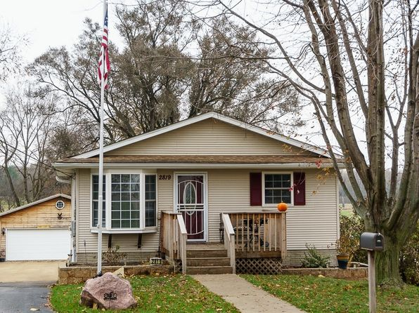3 bed 2 bath Single Family at 2819 Fruitland Blvd SW Cedar Rapids, IA, 52404 is for sale at 183k - 1 of 37
