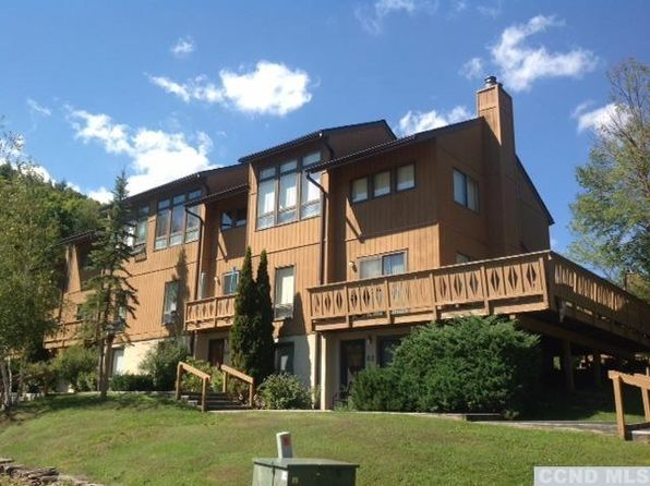 4 bed 3 bath Condo at 142 Hunter Dr Hunter, NY, 12442 is for sale at 289k - 1 of 21
