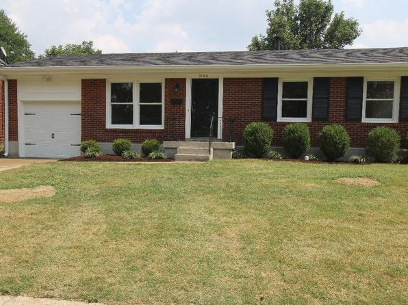 3 bed 2 bath Single Family at 3108 Kaye Lawn Dr Louisville, KY, 40220 is for sale at 190k - 1 of 28