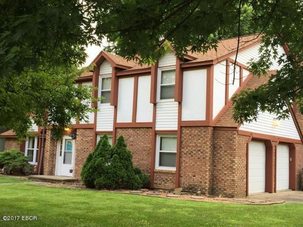 4 bed 3 bath Single Family at 1320 Ritchey Dr Marion, IL, 62959 is for sale at 140k - 1 of 18