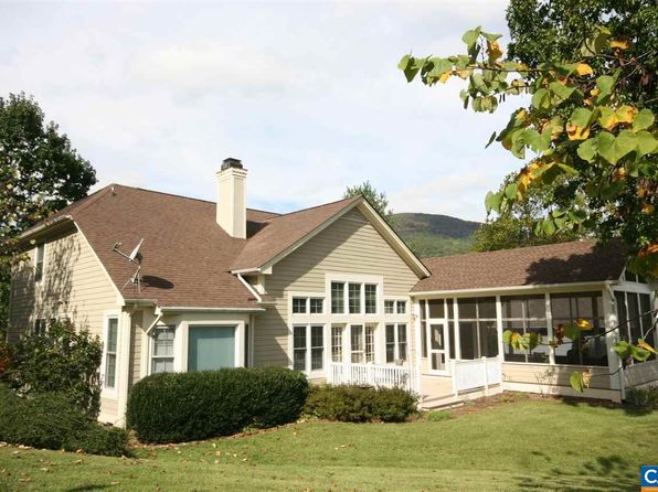 2 bed 3 bath Single Family at 142 CLUB HIGHLAND NELLYSFORD, VA, 22958 is for sale at 359k - 1 of 22