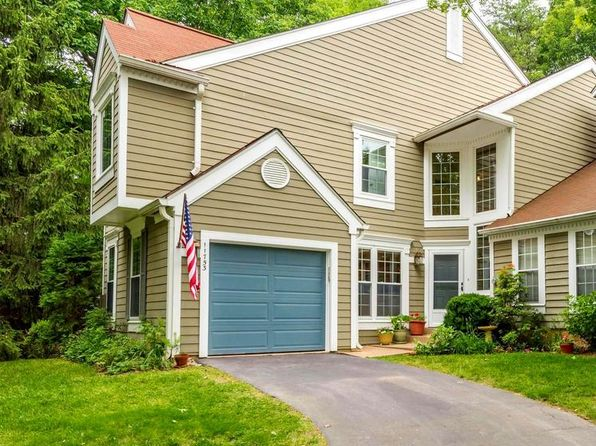 2 bed 4 bath Townhouse at 11753 Arbor Glen Way Reston, VA, 20194 is for sale at 540k - 1 of 30