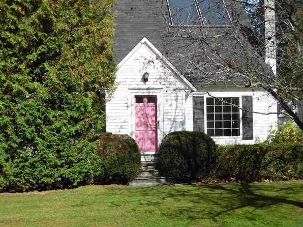 3 bed 2 bath Single Family at 118 Wabun Ave Morrisville, VT, 05661 is for sale at 200k - 1 of 33