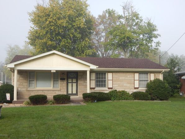 3 bed 2 bath Single Family at 5608 Sterling Dr Louisville, KY, 40216 is for sale at 150k - 1 of 13