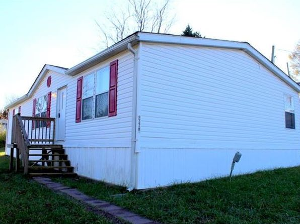 3 bed 2 bath Single Family at 4067 Crest Dr House Springs, MO, 63051 is for sale at 50k - 1 of 46
