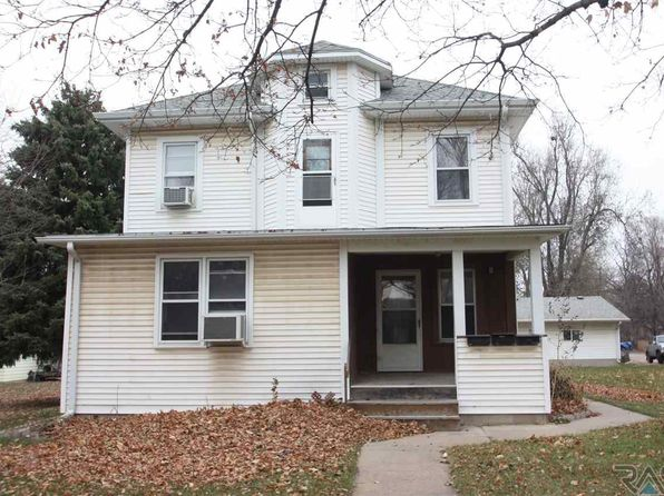 null bed 1 bath Multi Family at 1012 W 6th St Sioux Falls, SD, 57104 is for sale at 150k - 1 of 9