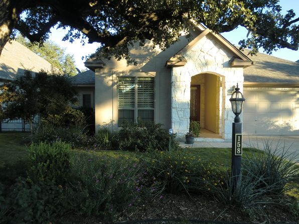 3 bed 2 bath Single Family at 158 Grassmarket San Antonio, TX, 78259 is for sale at 345k - 1 of 30