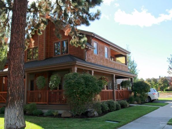 3 bed 2.5 bath Single Family at 423 S PINE ST SISTERS, OR, 97759 is for sale at 440k - 1 of 20
