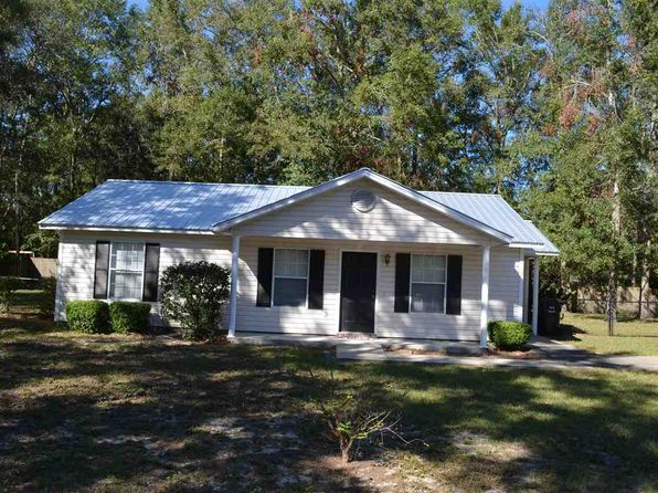 3 bed 2 bath Single Family at 209 Marjorie Dr Perry, FL, 32348 is for sale at 109k - 1 of 12
