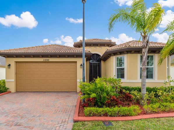 3 bed 3 bath Single Family at 11290 SW Wyndham Way Port Saint Lucie, FL, 34987 is for sale at 322k - 1 of 30
