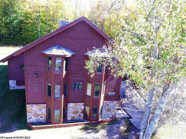 5 bed 6 bath Single Family at 20 Winters Edge Drive Dr Davis, WV, 26260 is for sale at 680k - 1 of 20