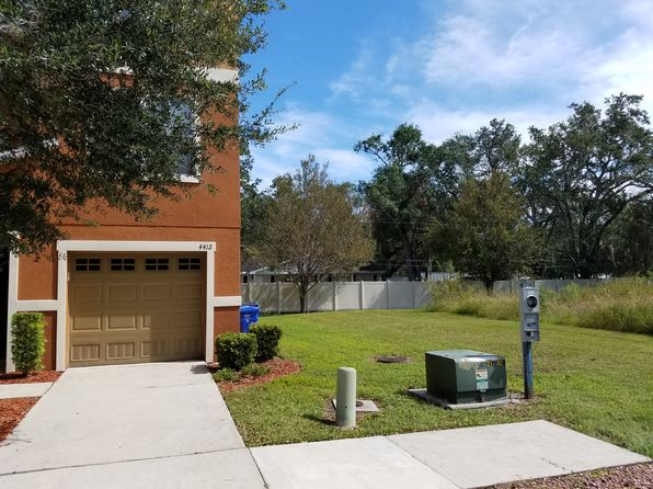 2 bed 3 bath Townhouse at 4412 Tuscan Loon Dr Tampa, FL, 33619 is for sale at 185k - 1 of 41