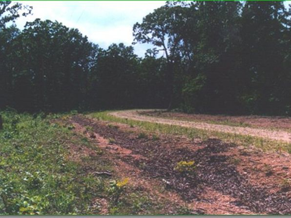 null bed null bath Vacant Land at 301-499 Whitetail Dream Ln Montreal, MO, 65591 is for sale at 36k - 1 of 8