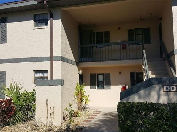 2 bed 2 bath Condo at 19505 Quesada Ave Port Charlotte, FL, 33948 is for sale at 95k - 1 of 15