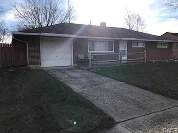 3 bed 2 bath Single Family at 4460 Mahler Dr Dayton, OH, 45424 is for sale at 90k - 1 of 18