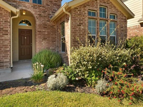 3 bed 2 bath Single Family at 4219 Woodhaven Trl Round Rock, TX, 78665 is for sale at 279k - 1 of 36