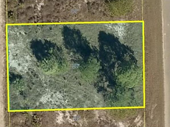 null bed null bath Vacant Land at 1106 GENOA AVE S LEHIGH ACRES, FL, 33974 is for sale at 8k - 1 of 11
