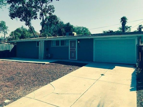 4 bed 2 bath Single Family at 6034 N Alturas Ave Stockton, CA, 95207 is for sale at 220k - 1 of 12