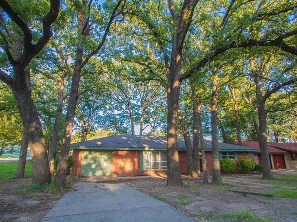 2 bed 1 bath Single Family at 608 Skylark Dr Oklahoma City, OK, 73127 is for sale at 86k - 1 of 14