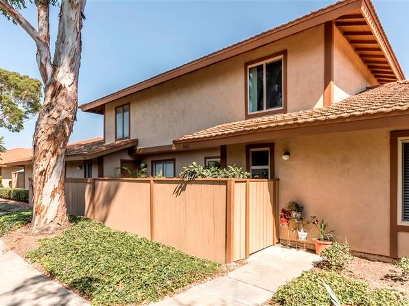 2 bed 2 bath Single Family at 2142 Poppy Dr Tustin, CA, 92780 is for sale at 410k - 1 of 18