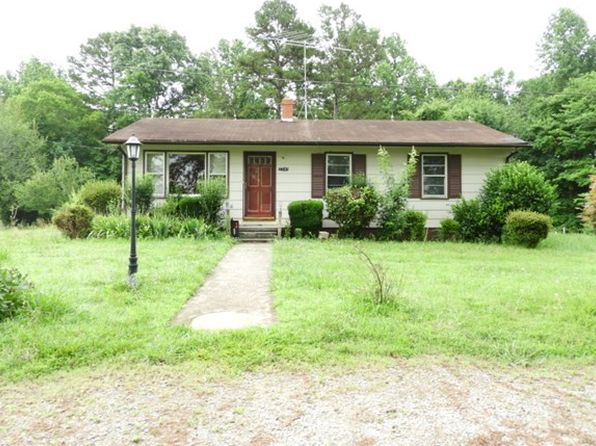 3 bed 1 bath Single Family at 2541 Ridge Rd Boydton, VA, 23917 is for sale at 65k - google static map