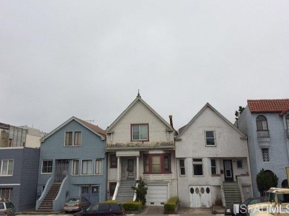 2 bed 2 bath Single Family at 1270 19th Ave San Francisco, CA, 94122 is for sale at 749k - 1 of 20