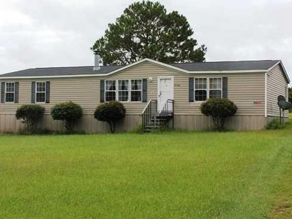 3 bed 2 bath Mobile / Manufactured at 21580 County Road 68 E Robertsdale, AL, 36567 is for sale at 136k - 1 of 15