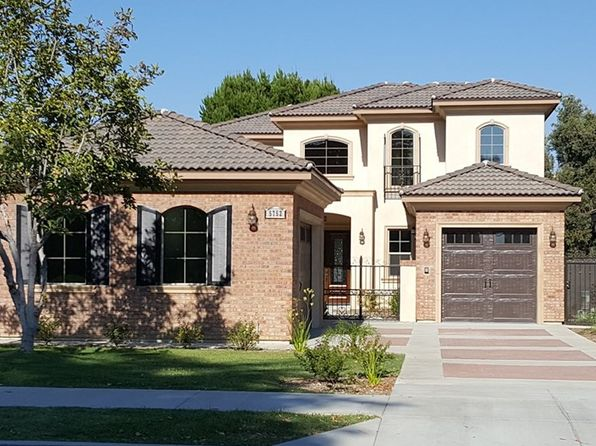 5 bed 5 bath Single Family at 5752 Golden West Ave Temple City, CA, 91780 is for sale at 1.79m - 1 of 22