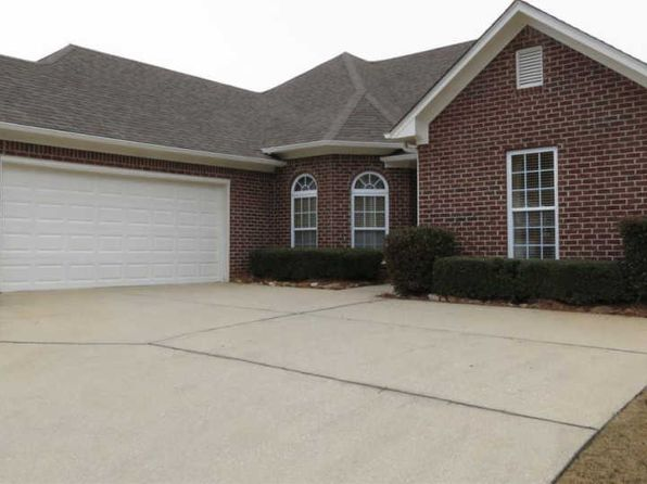 3 bed 2 bath Single Family at 5164 SCARLET OAK CIR BESSEMER, AL, 35022 is for sale at 230k - 1 of 24