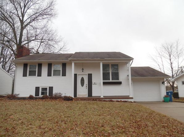 3 bed 2 bath Single Family at 9 SW Crescent Dr Mount Vernon, IL, 62864 is for sale at 120k - 1 of 18