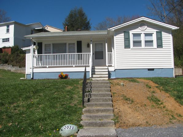 2 bed 1 bath Single Family at 2021 Shelby St Bristol, TN, 37620 is for sale at 55k - 1 of 21