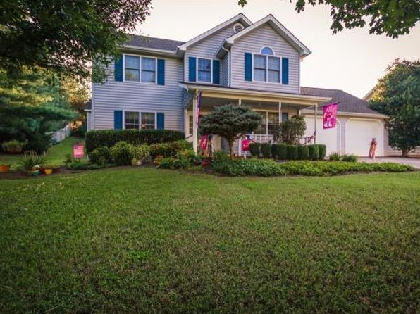 3 bed 3 bath Single Family at 214 Walter Way Gray, TN, 37615 is for sale at 190k - 1 of 33