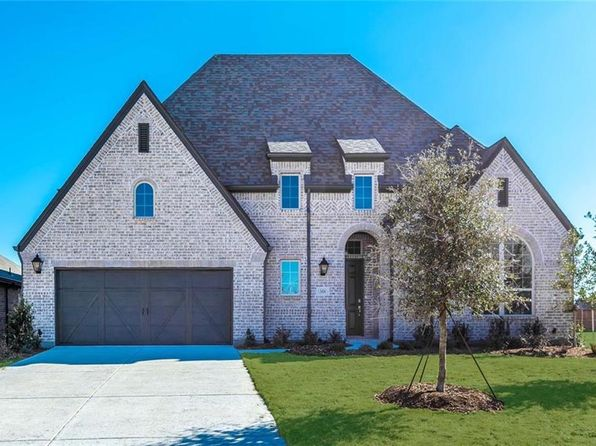 5 bed 5 bath Single Family at 3426 Secretariat Pl Celina, TX, 75009 is for sale at 530k - 1 of 25