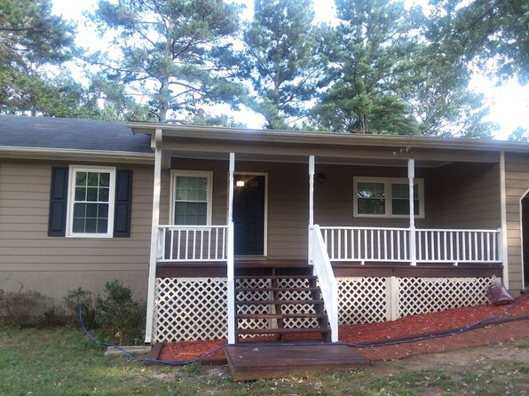 3 bed 2 bath Single Family at 2826 Freemans Mill Rd Dacula, GA, 30019 is for sale at 150k - 1 of 22
