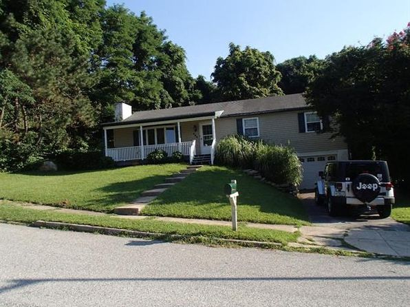 3 bed 2 bath Single Family at 299 Dulles Dr Coatesville, PA, 19320 is for sale at 190k - 1 of 25